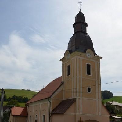 Bajerov