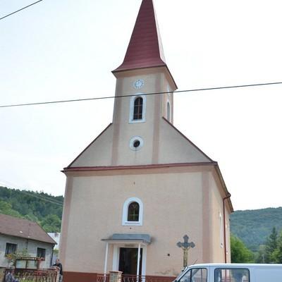 Jankovce