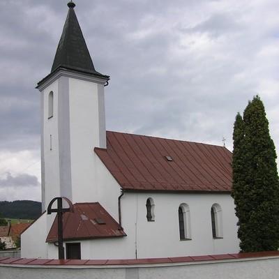 Jánovce