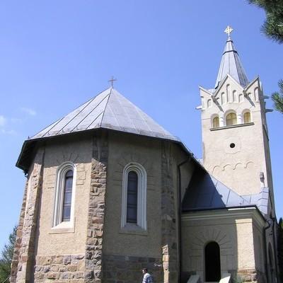 Lacková