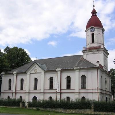 Partizánska Ľupča