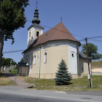 Tarnov